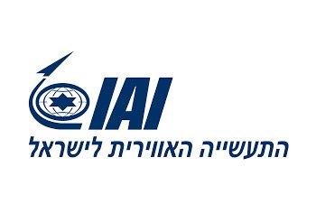 לוגו: הראל