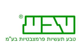 לוגו: חברת החשמל