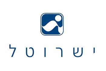 לוגו: יורוקום