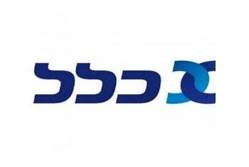 לוגו: ישרוטל