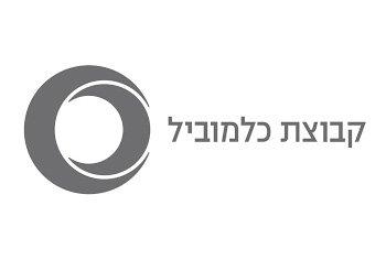 לוגו: כלל ביטוח