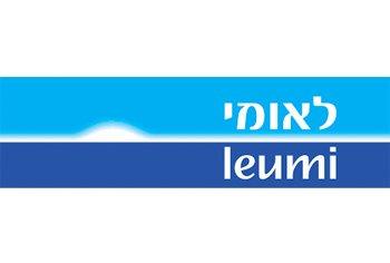 לוגו: כלמוביל