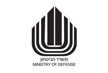 לוגו: משטרה