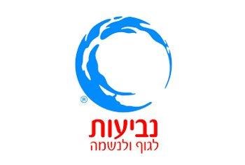 לוגו: משרד הביטחון