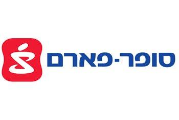 לוגו: נטפים