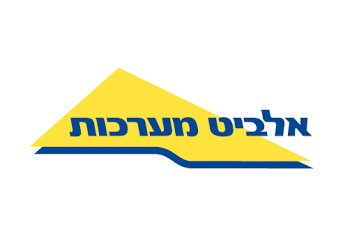 לוגו: אלביט