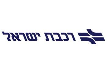 לוגו: רוש
