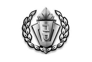 לוגו: רשות שדות תעופה
